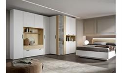 Зеркало (Амели штрих-лак) - фото 5688