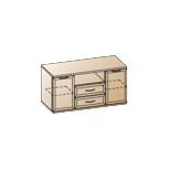 Кресло Bonn Eco-31 - фото 5783