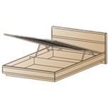 Стол Касабланка-1 EVO - фото 5841