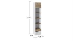 Спальня «Саванна» (Саванна) - фото 5930