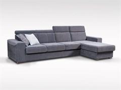 Розали кровать 1708*2122*950 (спальное место 1600*2000)